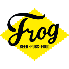The Frog & Rosbif, Toulouse
