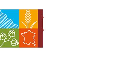 La moisson des Brasseurs<br> du 22 au 24 juin 2018 !