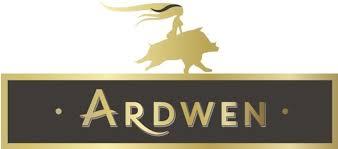 Brasserie Ardwen