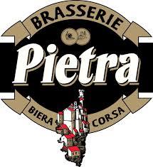 Brasserie Pietra