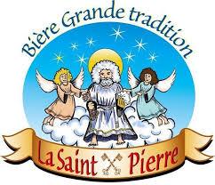 Brasserie Saint Pierre