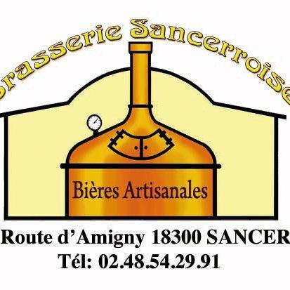 Brasserie Sancerroise