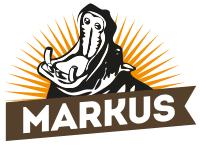 Brasserie Markus