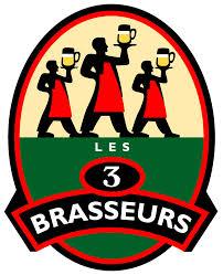 Sochaux-3 brasseurs