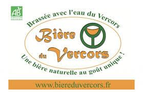 Brasserie du Vercors