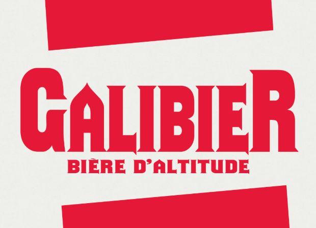 Brasserie Galibier