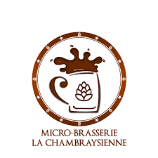 La Chambraysienne