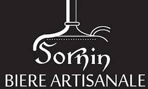 Brasserie du Sornin