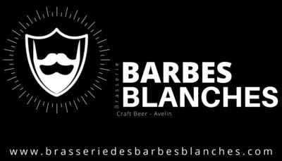 Brasserie Barbes Blanches