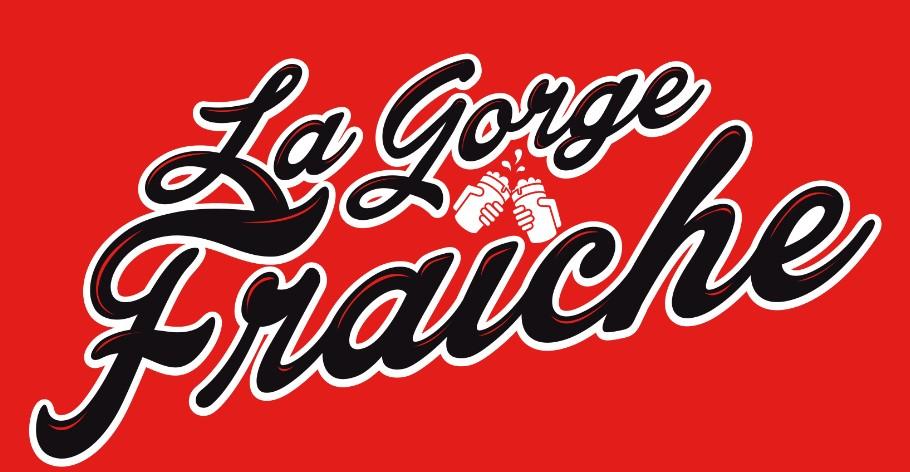 Brasserie La Gorge Fraiche