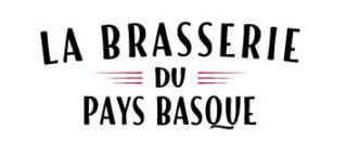 Brasserie du Pays Basque