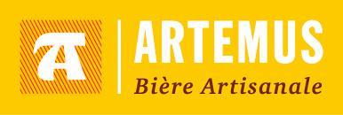 Brasserie Artemus