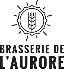 Brasserie de L'Aurore