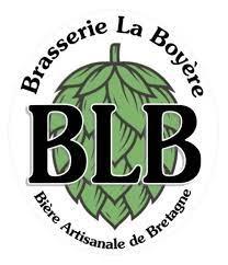 Brasserie la Boyère