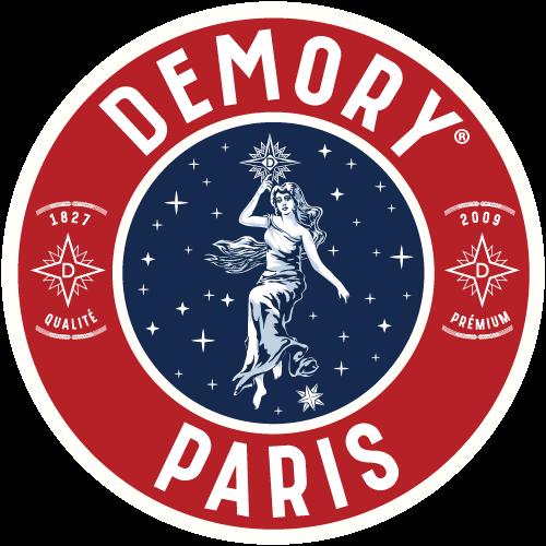 Brasserie Demory
