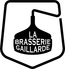 Brasserie Gaillarde