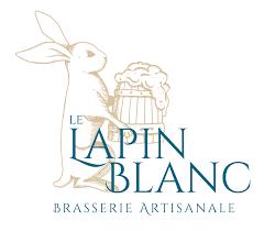 Brasserie le Lapin Blanc