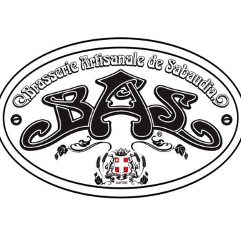 Brasserie Artisanale de Sabaudia