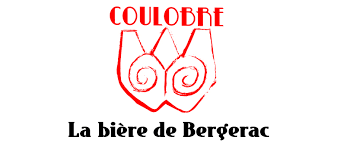 Brasserie Coulobre