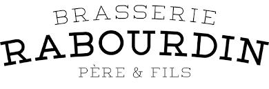Brasserie Rabourdin