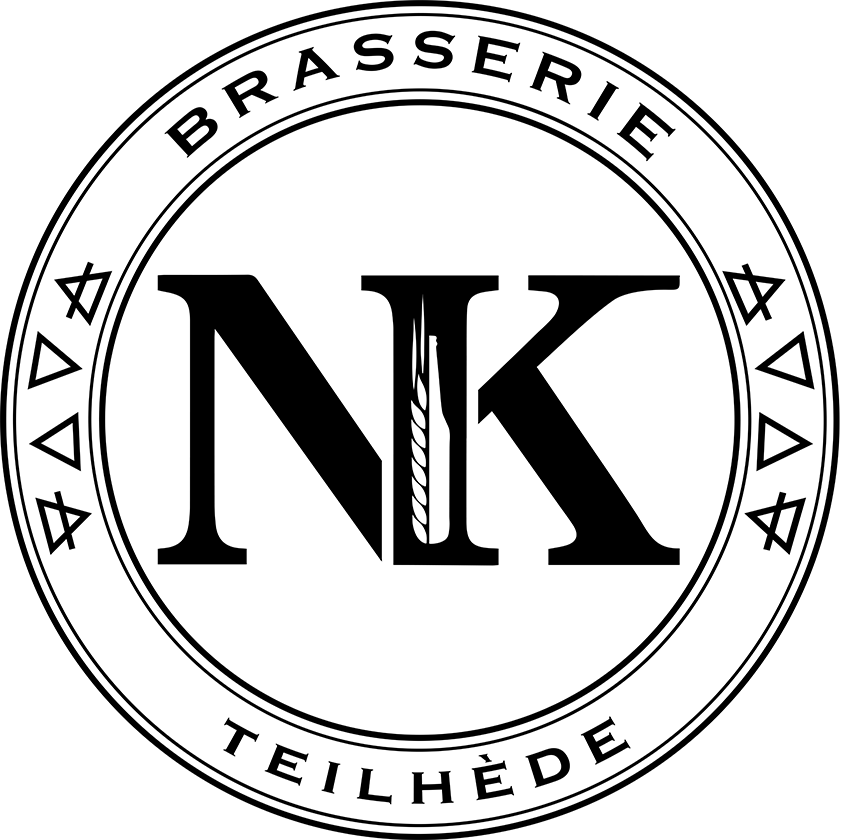 Brasserie NK
